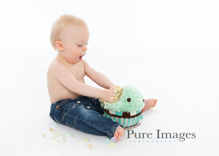 1st birthday images