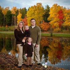 Family Photography-Trenton