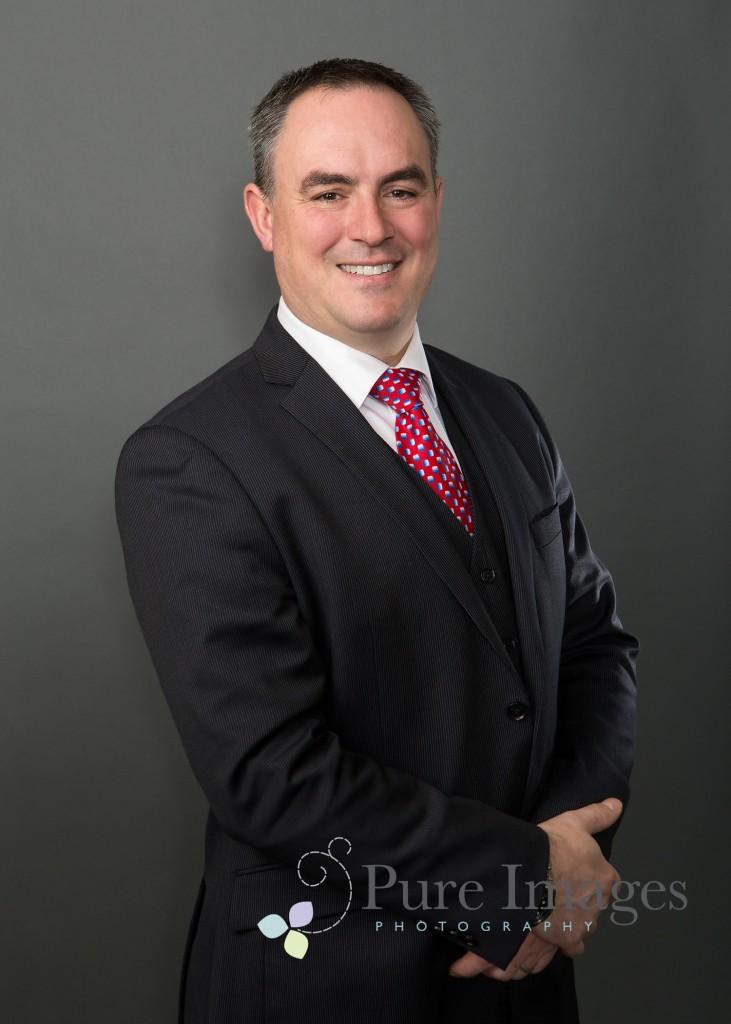 Business Portrait-New Glasgow